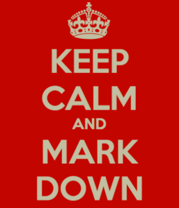 keep-calm-and-markdown